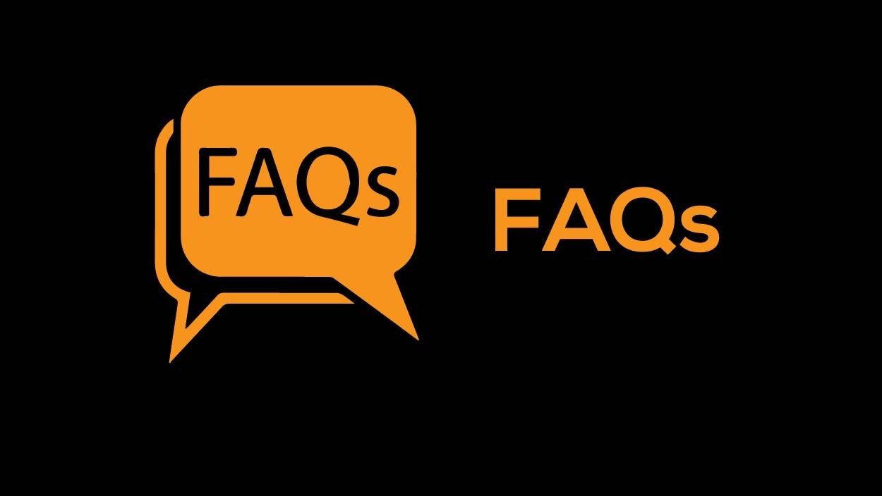 FAQ - LOTUSFM